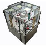 DTC Montageautomaten